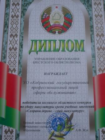diplom-2010-04