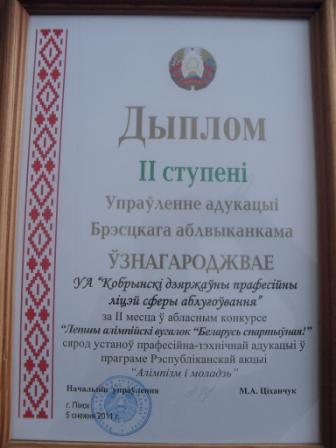 diplom-2011-06
