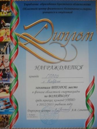 diplom-2013-06