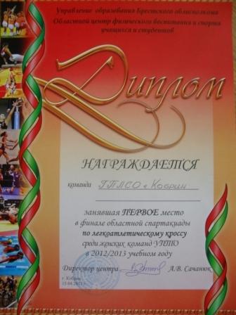 diplom-2013-07