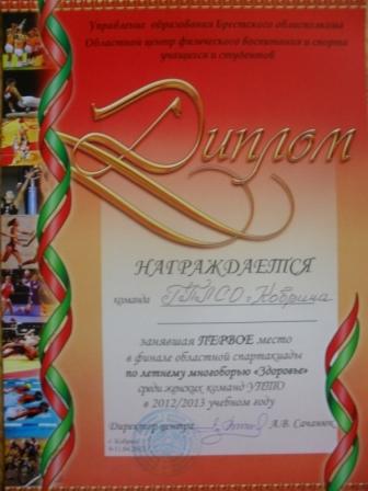 diplom-2013-08