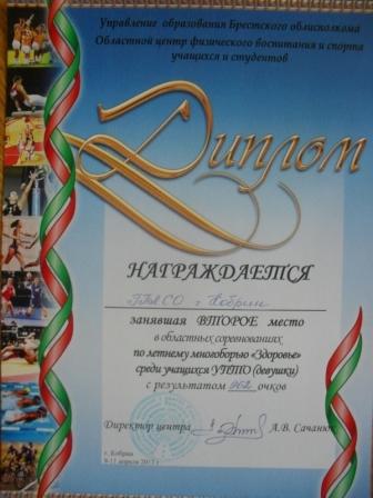 diplom-2013-09