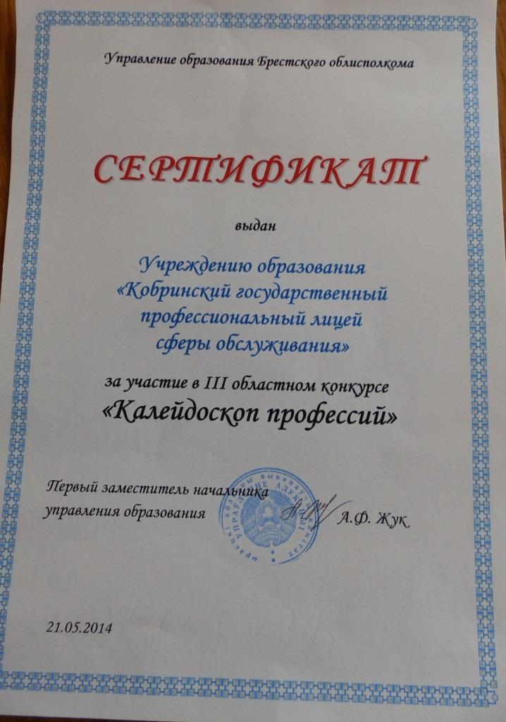 diplom-2014-13