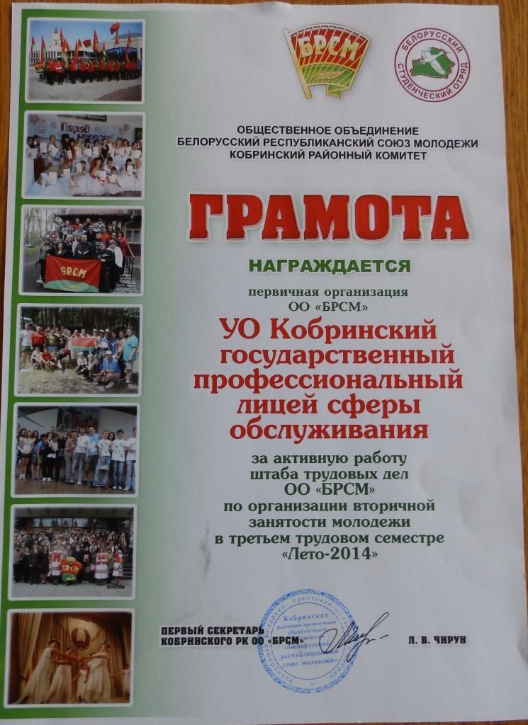 diplom-2014-15