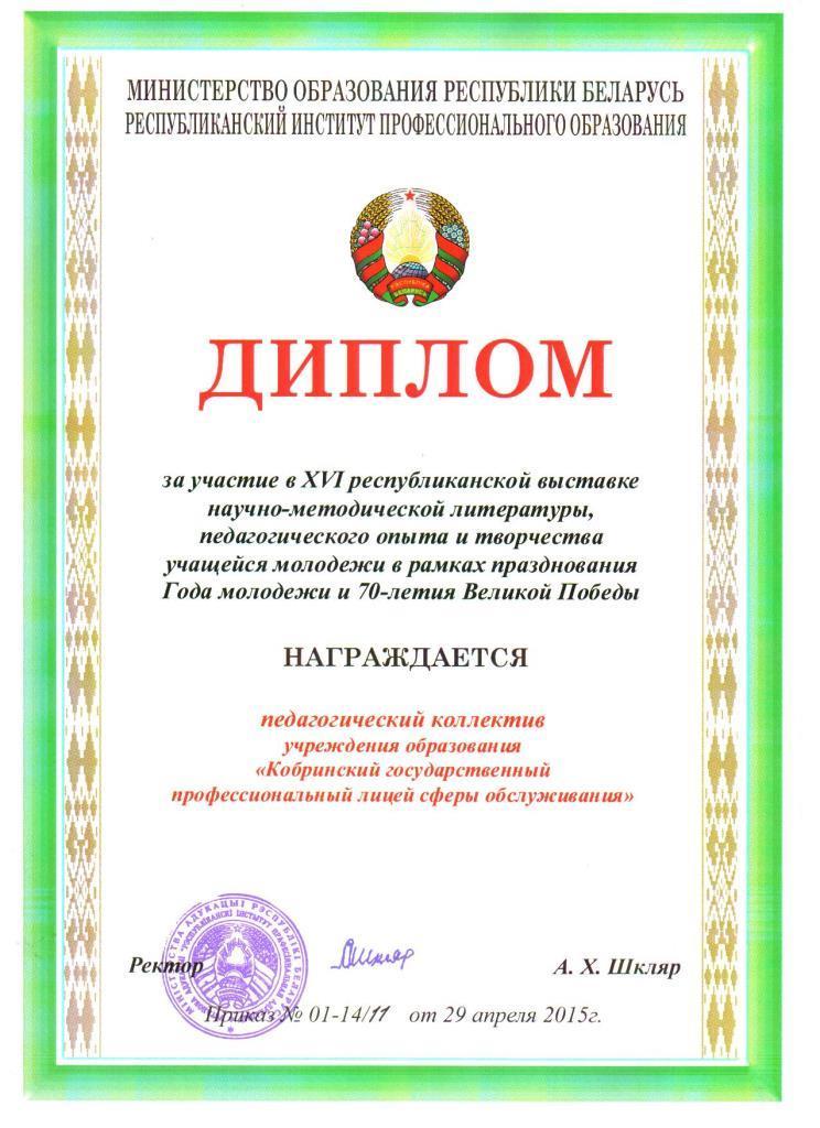 diplom-2015-18