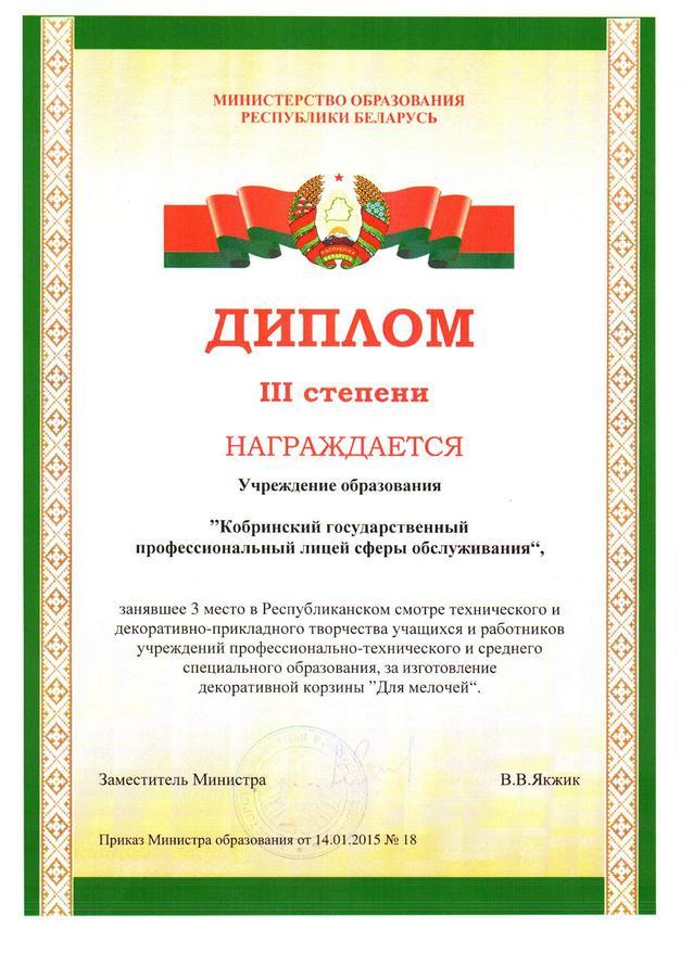 diplom-2015-19