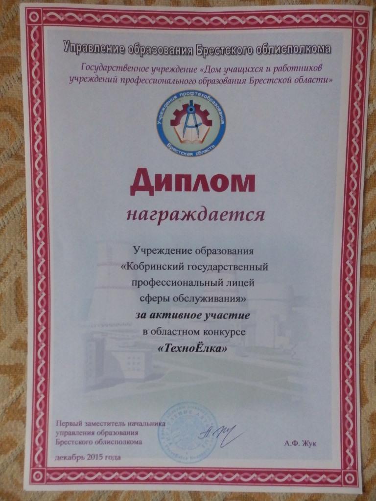 diplom-2015-40