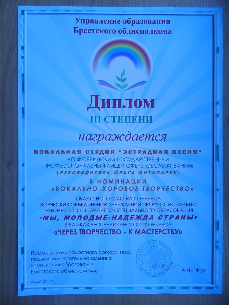 diplom-2016-08