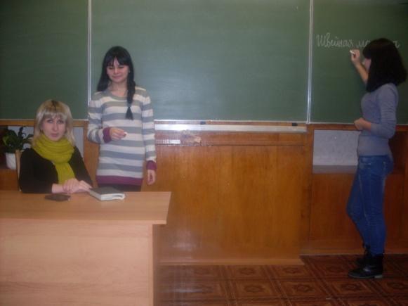 nashy-vypuskniki-09